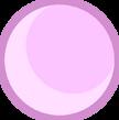 Rhodonite Pearl Gemstone (Day Palette) by SaltyPearl.png
