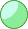 Jade Left Gemstone by TheOffColors.png