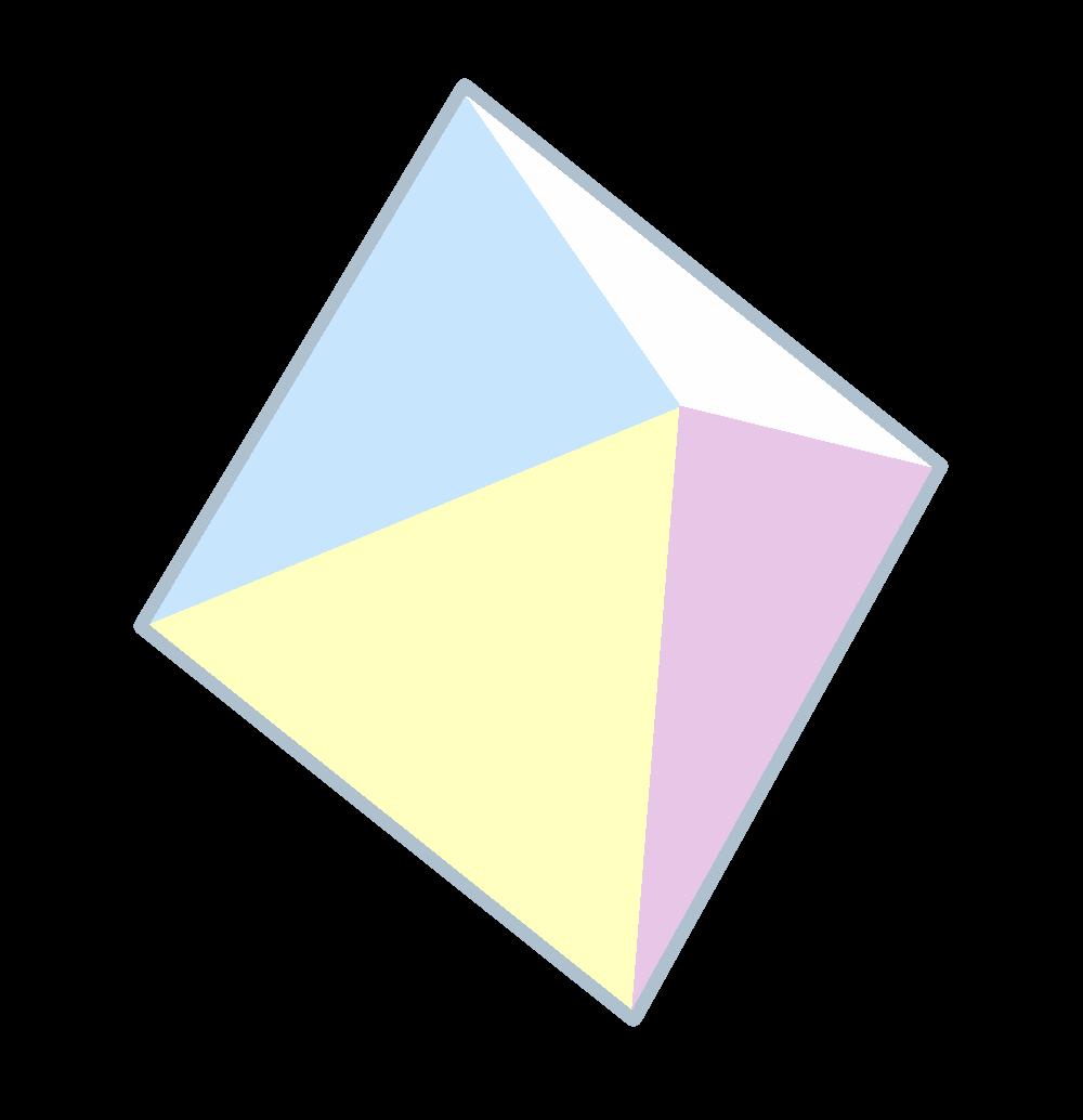 Comunicador Diamante