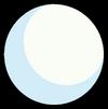 BlueDiamondPearl-0.png