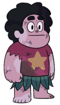 Steven island adventure-0.png
