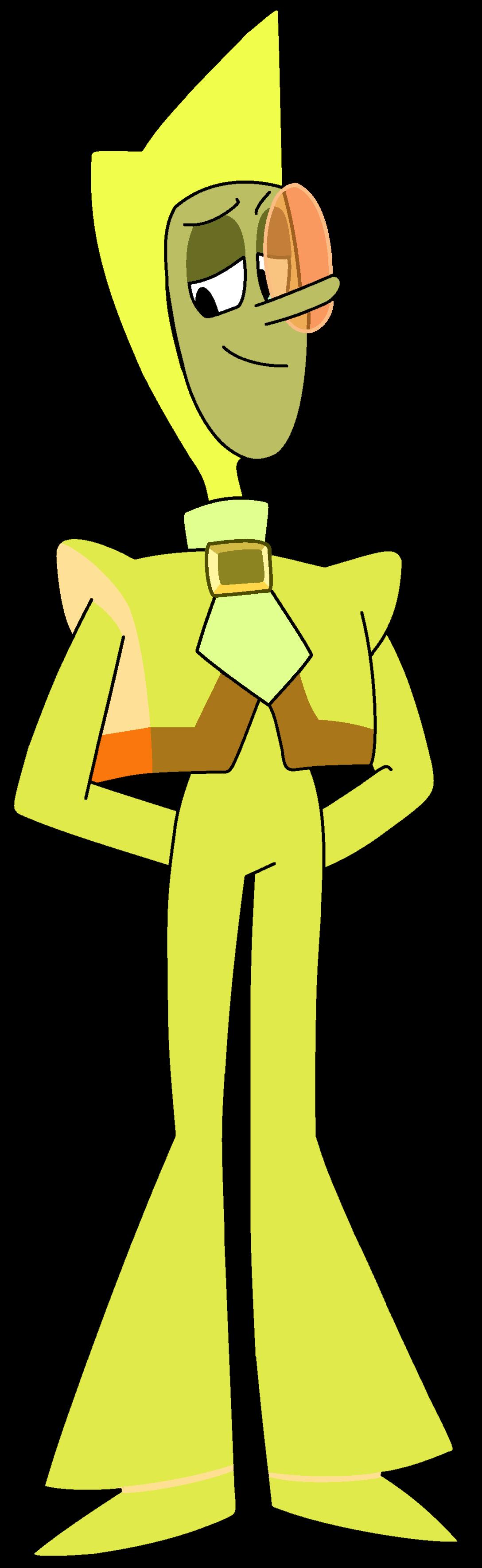 Zircônia (Promotora)