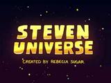 Guia de Episódios de Steven Universo
