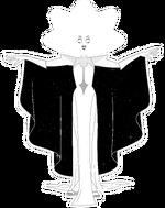 Diamante Branco por MB778.png