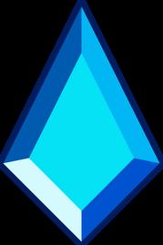 Blue Diamond Gem.png