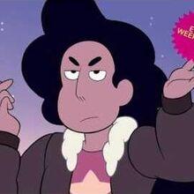 Cartoon Network - Steven Universe - Summer Adventures Promo (Long Version)