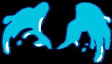 Asas de Lapis Lazuli