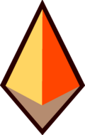 Jasper Gemstone by TheOffColors.png