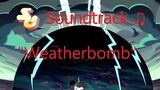 Steven_Universe_Soundtrack_♫_-_Weatherbomb