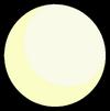 YellowDiamondPearl.png
