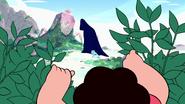 Steven's Dream - 1080p (180)
