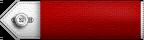 Red Shoulder (REM).png
