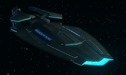USS Mephiles.jpg