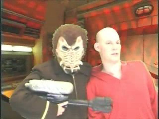 Tsen Kethi pirate and Wesley Crusher.jpg