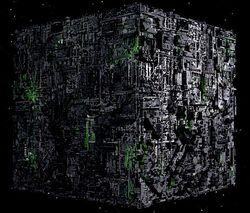 Borg cube.JPG