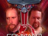 Command & Conquer (DD episode)