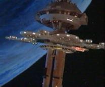 Starbase 332