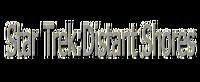 Star-trek-distant-shores-title.png