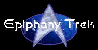 Epiphanylogo.png