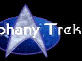 Epiphany Trek