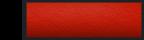 Red Shoulder (TMP).png