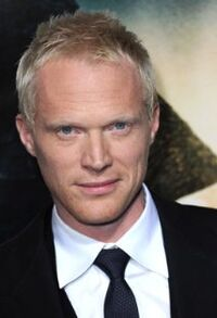 Declan-paul-bettany.jpg