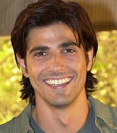 Antonio Fernandes