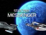 Star Trek: Messenger