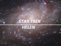 Star Trek: Helen