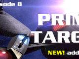 Prime Target (STP)