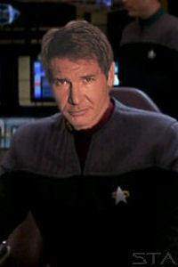 Admiral Terial.jpg