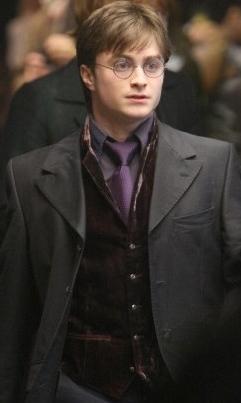 Harry Potter (HPJTK)