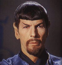 Mirror Spock.jpg