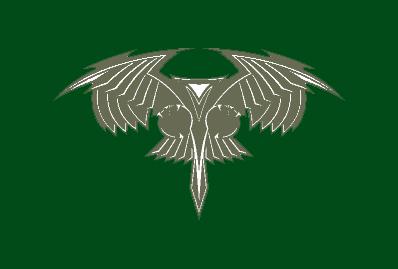 Romulan Star Empire