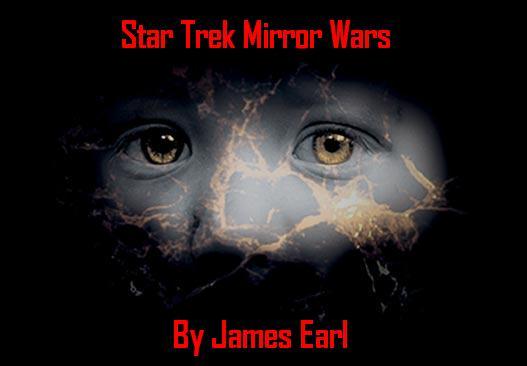 Star Trek: Mirror Wars