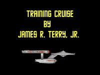 Training cruise.jpg