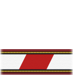 White Red Officer Sleeve (TWOK).png