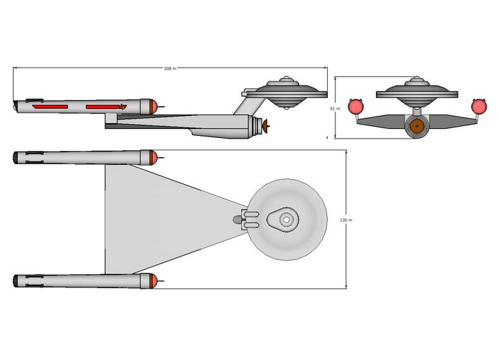 USS Ballarat orthographic.png