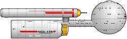 Daedalus Class.jpg