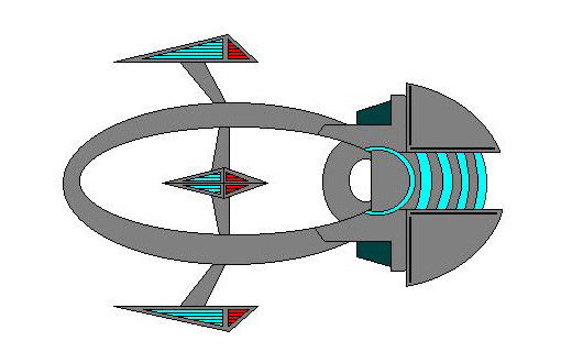 Heracles class
