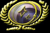 UFOP StarBase 118.png
