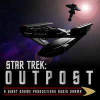 Star Trek Outpost - Series Cover.jpg