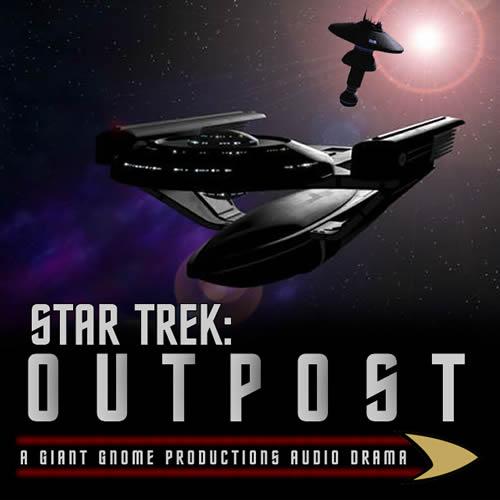 Star Trek: Outpost
