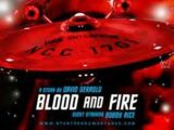 Blood and Fire, Part 1 (Phase II episode)