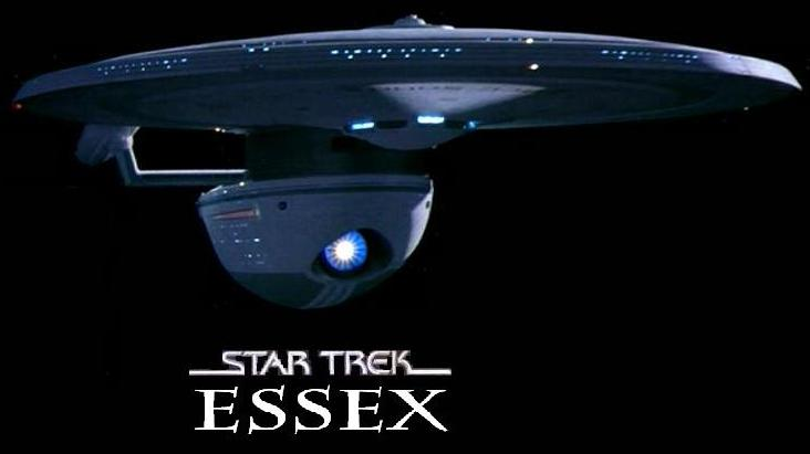 Star Trek: Essex