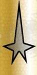 2265 - CR (Command).png