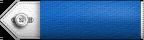Blue Shoulder (REM).png