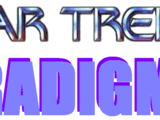 Star Trek: Paradigms
