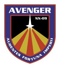Avenger Mission Patch.jpg
