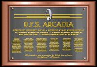 ArcadiaPlaque.jpg